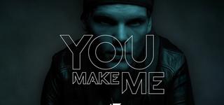 """Avicii : """"You Make Me"""", nouveau single après """"Wake Me Up"""" ~ Musiceny"""