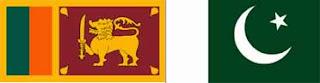 Sri Lanka - Pakistan trade to reach US$ 1 billion by 2014