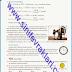 7.Sınıf Matematik Ders Kitabı Cevapları Sayfa 208