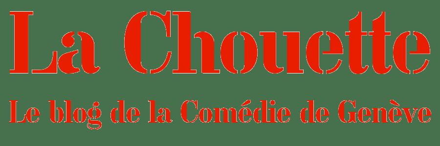 La Comédie de Genève