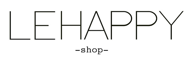 Shop Le Happy