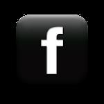 H+P Facebook