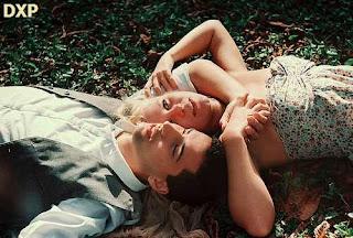 صور حب - صور رومانسية للعشاق