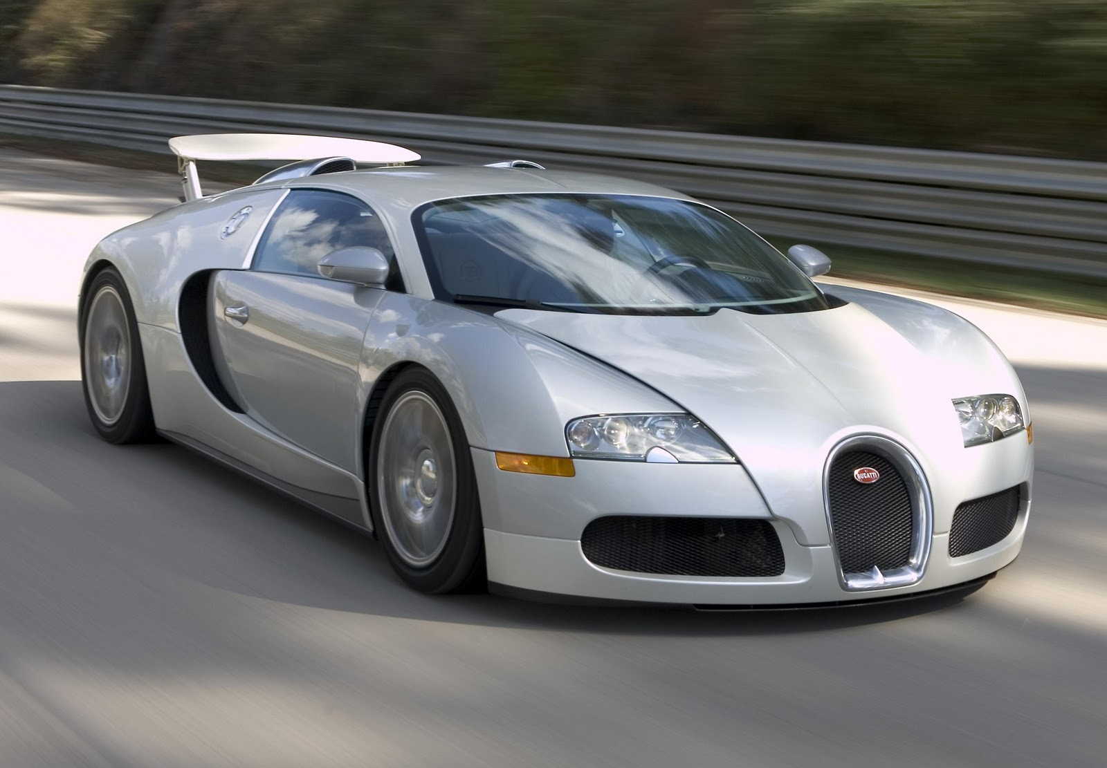 bugatti veyron noted as the most expensive and fastest car. Black Bedroom Furniture Sets. Home Design Ideas