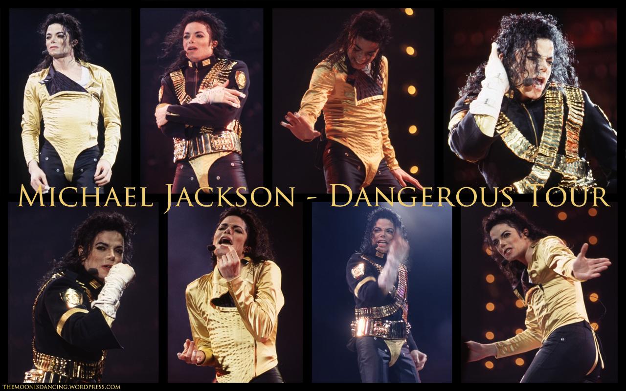 http://3.bp.blogspot.com/-jom_-FShcWg/UDT8hoKz1WI/AAAAAAAAAB4/NATvbgJXRV8/s1600/michael-jackson-dangerous-tour1.jpg