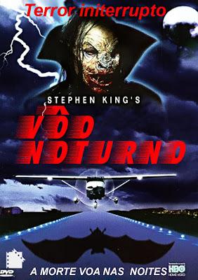 Download Vôo Noturno Dublado