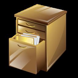 Recuperar arquivos da lixeira