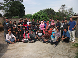 IYC Gathering 22 April 2012