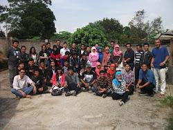 IYC Gathering 22 April 2012