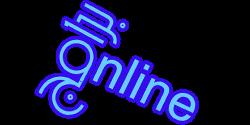 برامج اونلاين | Bramij Online