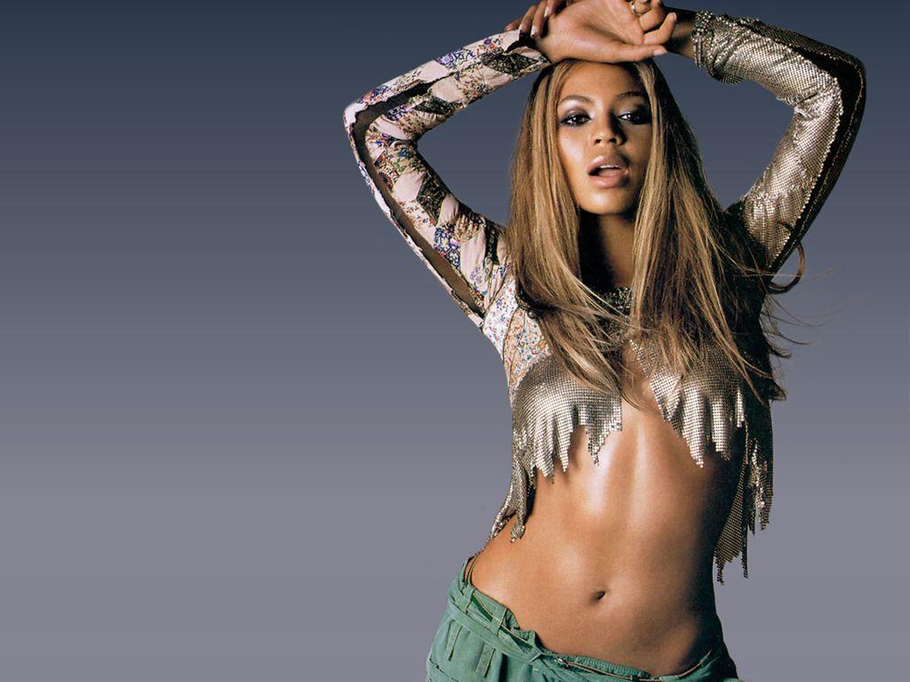 http://3.bp.blogspot.com/-jopKiW9K6wk/T884hfzgTAI/AAAAAAAAA10/9Wn9e-esE8Q/s1600/Beyonce-Knowles-26.JPG