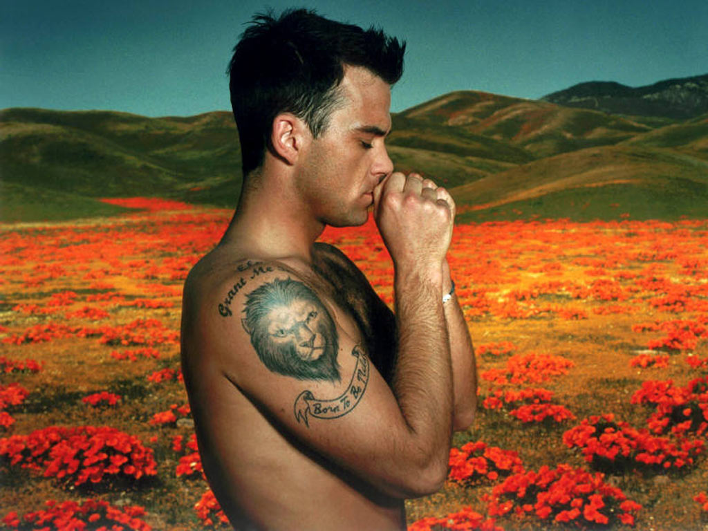 http://3.bp.blogspot.com/-joql9-qG7Vc/T3ZrREqe22I/AAAAAAAAGKk/DIU2Vau5KvY/s1600/Robbie_Williams_10.jpg