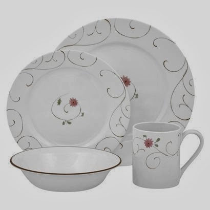 Buy Corelle dinnerware sets, serveware, and drinkware directly from the Corelle manufacturer. The prices can't be beat and there are always special offers. downafileat.ga