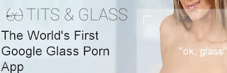 Tits and Glass,google,adult