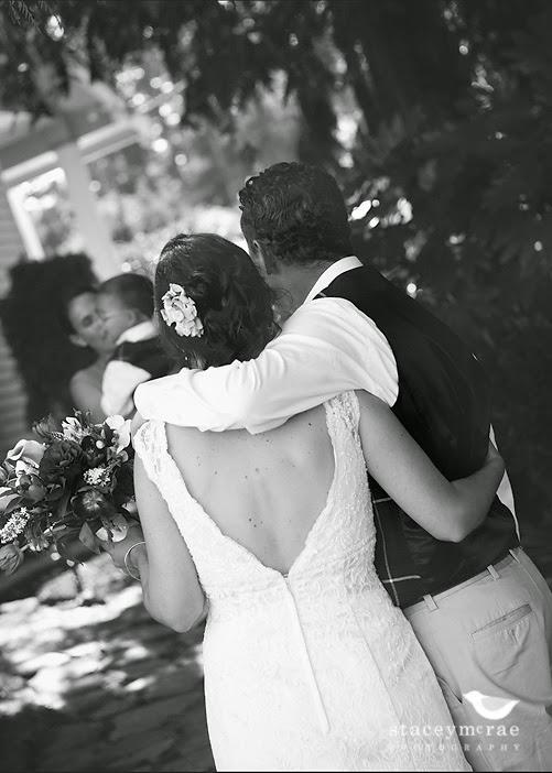 A wedding on johnson point olympia wa wedding for Wedding photographers olympia wa