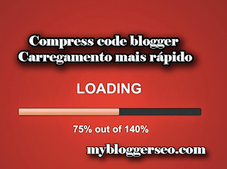 how-to-compress-blogger-code