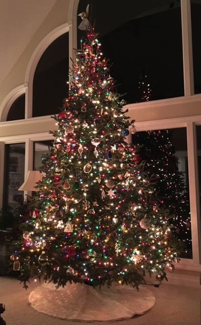 Image result for nice weekend images christmas