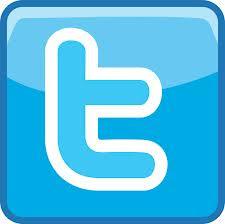Twitter de Cruceros en Uruguay