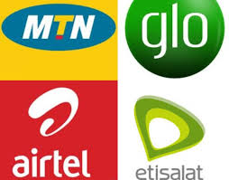 Start Recharge Card Printing Business With Ease