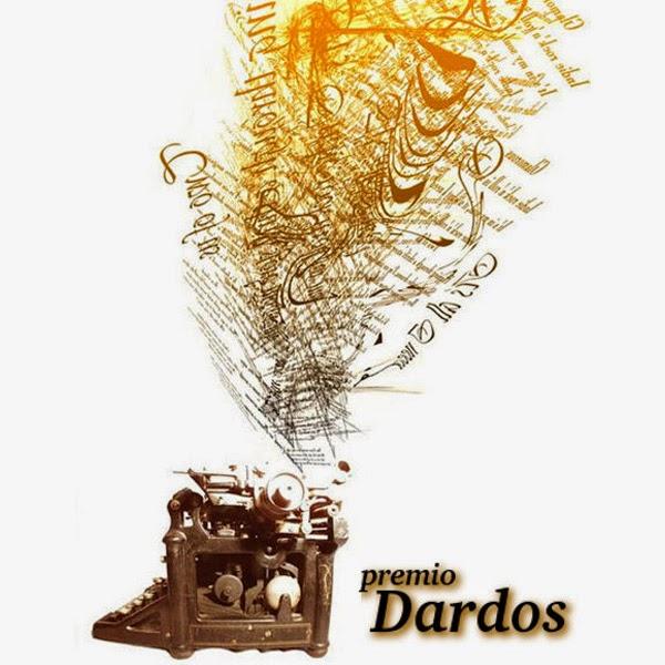 """Premio """"Dardos"""""""