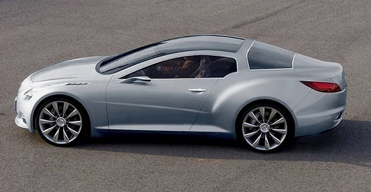 2015 buick riviera review 2015 cars release date and price. Black Bedroom Furniture Sets. Home Design Ideas