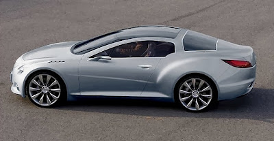 2015 Buick Riviera Price