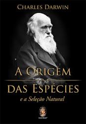 Baixar Filme Charles Darwin: A Origem das Espécies e a Seleção Natural (Dublado) Gratis
