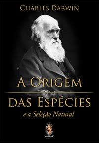 Baixar Filme Charles Darwin: A Origem das Espécies e a Seleção Natural (Dublado) Gratis documentario c 2013