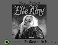 http://www.mymusicmyconcertsmylife.com/2015/10/album-review-love-stuff-by-elle-king.html
