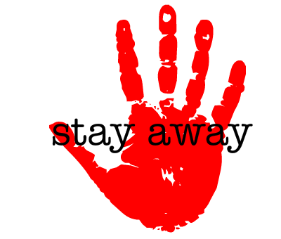love-stay-away-13257057211.png