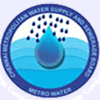 Chennai Metropolitan Water Supply and Sewerage Board (www.tngovernmentjobs.in)