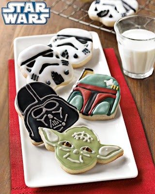 Starwars Inspired Cool and Creative Kitchen Tools (12) 2