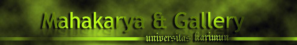 gallery_&_mahakarya_universitas_karimun...
