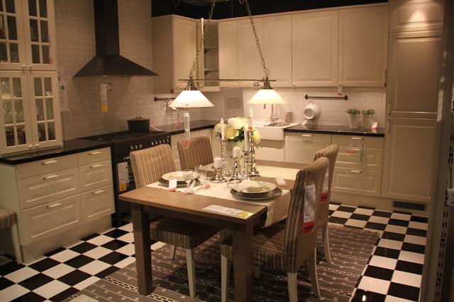 Kjokken Ikea Kvalitet # Fmlex com> Beste design inspirasjon for hjemmerom arrangement