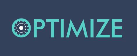 Optimization text