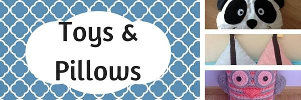http://keepingitrreal.blogspot.com.es/p/for-kids-toys-pillows.html