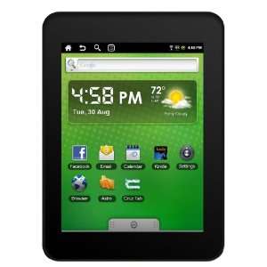Velocity+Micro+T301+Cruz+7-Inch+Android+2.0+Tablet+%28Black%291.jpg