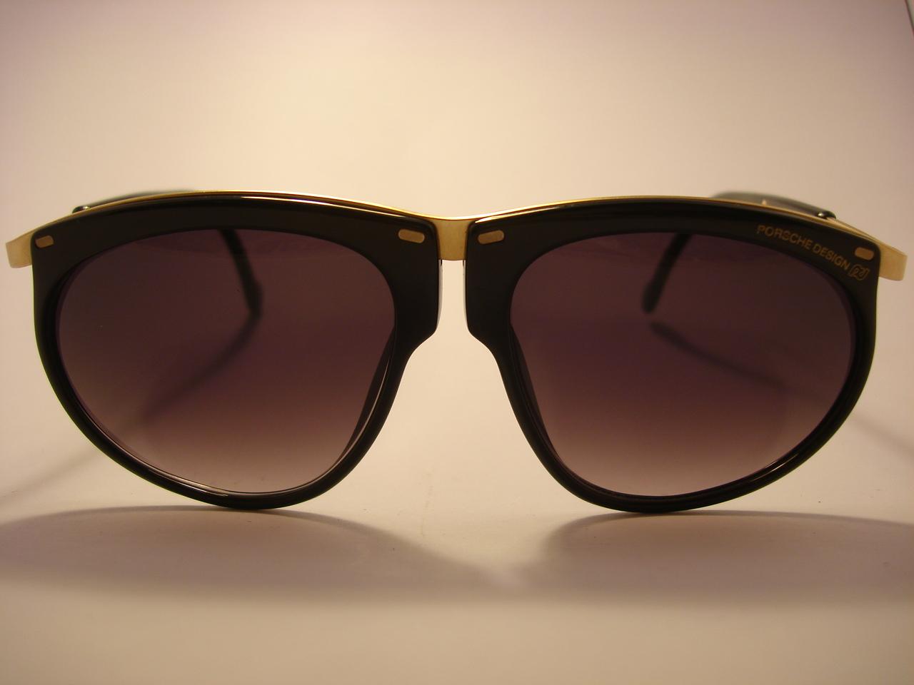 Aviator Porsche Design Sunglasses Www Tapdance Org