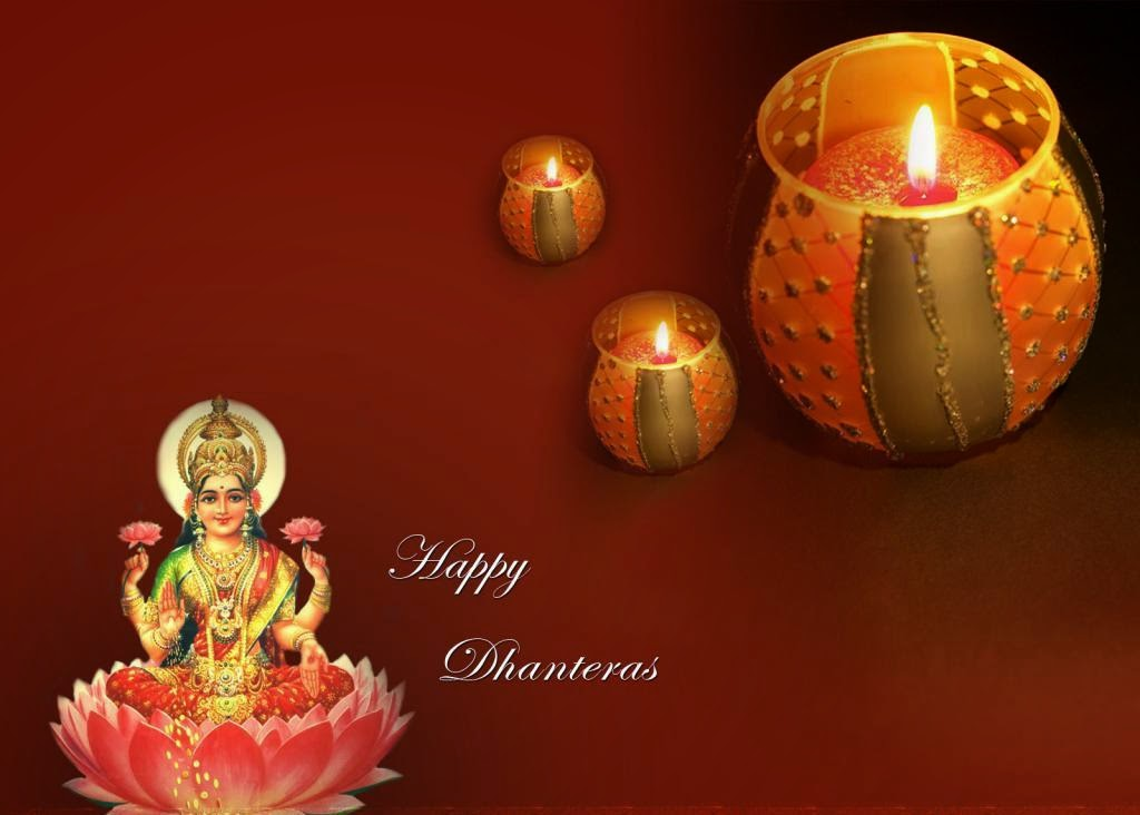 Happy Dhanteras Wallpaper in hd Happy Dhanteras Full hd