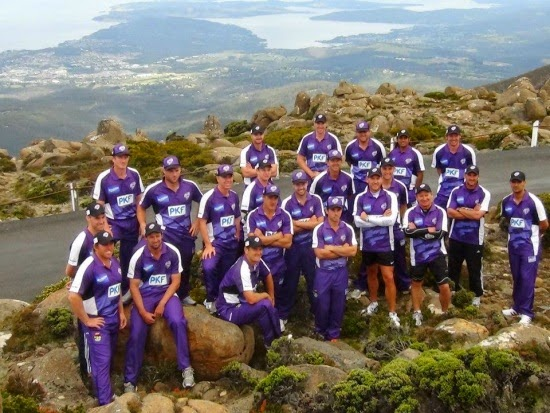 Hobart-Hurricanes-Squad-CLT20-2014