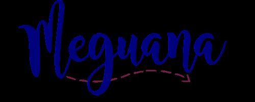 Meguana