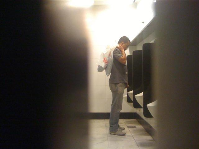 spy camera brasileira