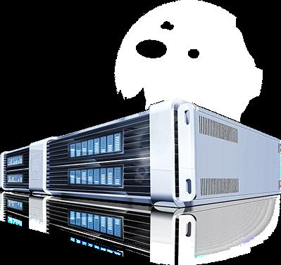 Cómo elegir el mejor servidor