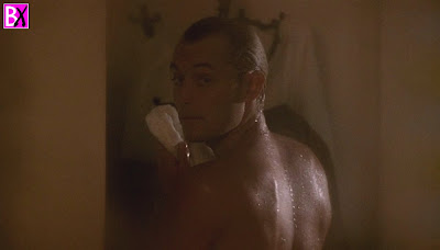 Seems brilliant The talented mr ripley sex video sorry, can