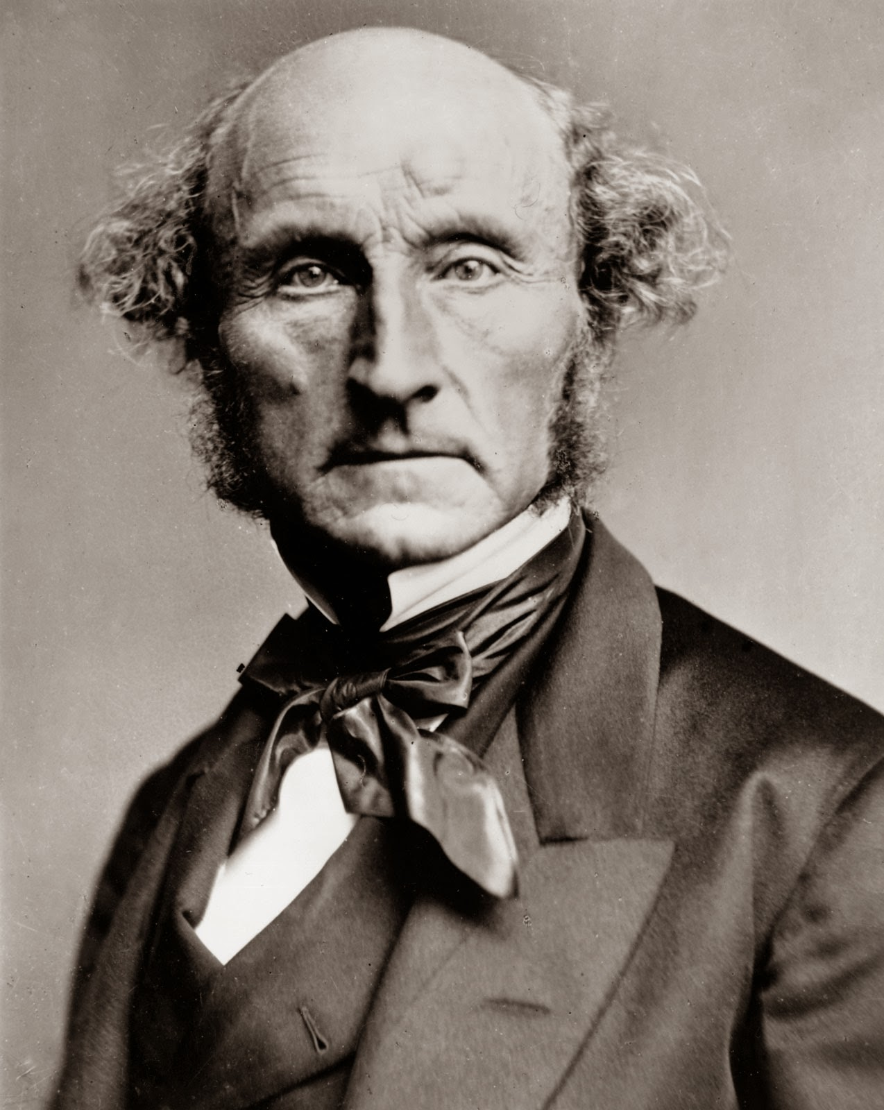 john stuart mill on classical liberalism John stuart mill's theory ofutilitarianism the basis of js mill's theory of utilitarianism built on the weaknesses of bentham's.