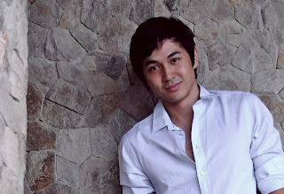 Slater Young, Big Winner of Pinoy Big Brother Unlimited