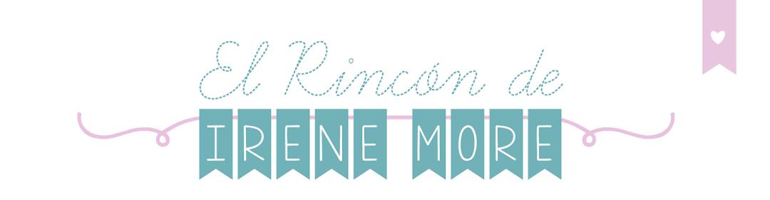 El rincón de Irene MoRe