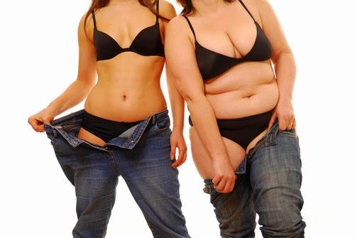 O hipotireoidismo pode levar ao excesso de peso e obesidade, varizes