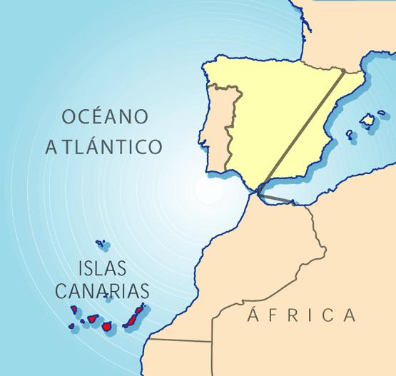 Los sextos del quevedo abril 2014 - Baleares y canarias ...