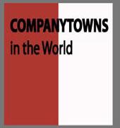 http://www.companytown.net/